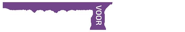 Gemaakt voor Honden logo